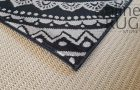 mandala-black-grey-3