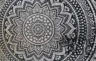 mandala-black-grey-7