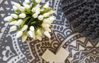 mandala-grey-white-9