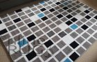 multi_coloured_checkmate_modern_rugs_white_black_blue_4