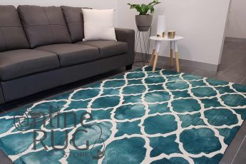 Neptune-Teal-Moroccan-Trellis-Loop-Pile-Rug-Catalogue